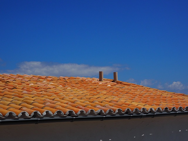 roof-1090609_640